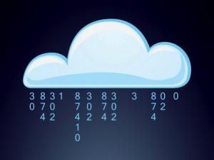 Open Data fron DataPub http://datapub.cdlib.org/