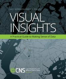 vsiualInsights_cover