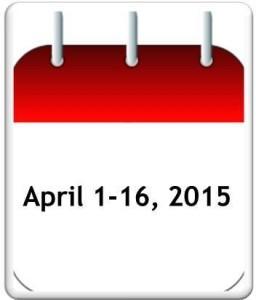 April2015a