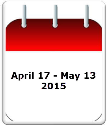 DateSign_Apr17