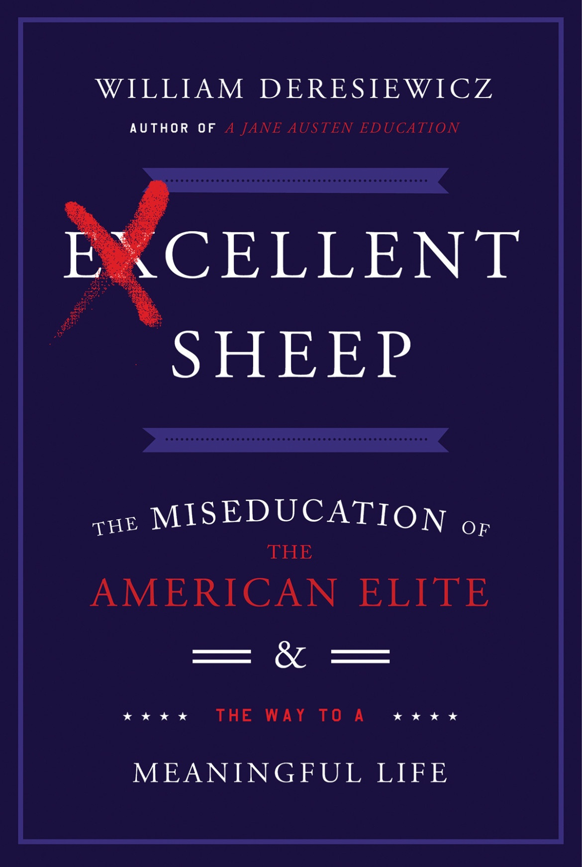 excellent-sheep-book-cover-1170x1743