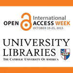 OpenAccess for BB&P