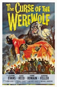 Werewolves? How do they work? [Source: Wikimedia Commons]