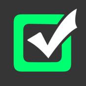 Voter icon