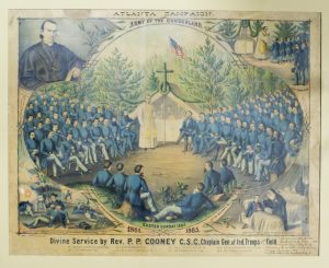National Catholic War Council – University Libraries